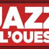 Festival Jazz à l'Ouest